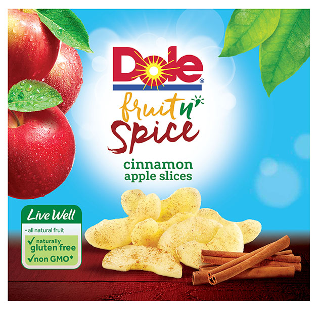 Dole_FruitNCinnamonAppleF3FPO2