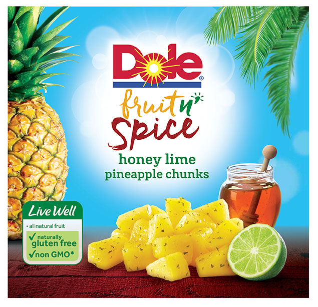 Dole_FruitNHoneyLimePineappleChunksF1Surface
