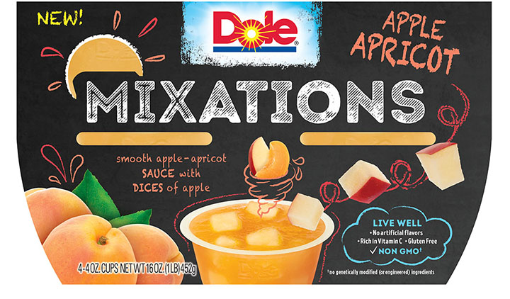 Dole_Mixations_PhotoTemplate_AppleApricotF1FPO2