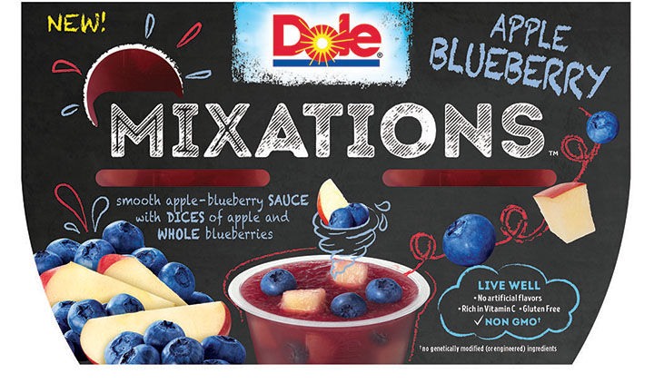 Dole_Mixations_PhotoTemplate_AppleBlueberryF2FPO