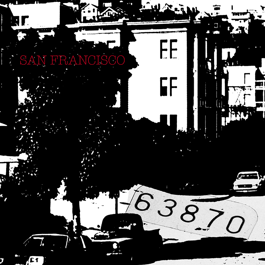 SanFrancisco1985BlackandWhiteContrast