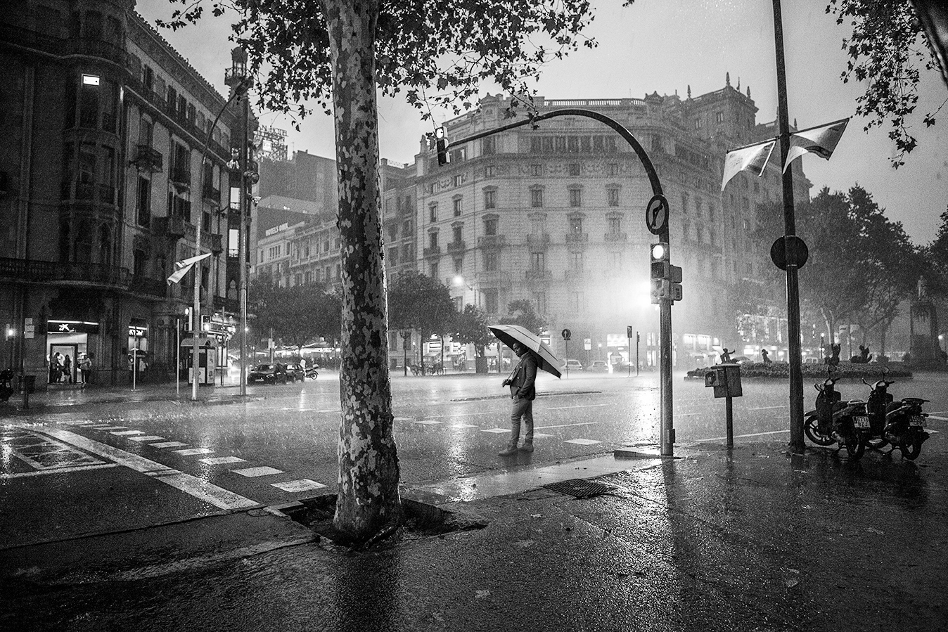 Spain_Barcelona_2012_Rain__EricBlack_MG_0013_2c