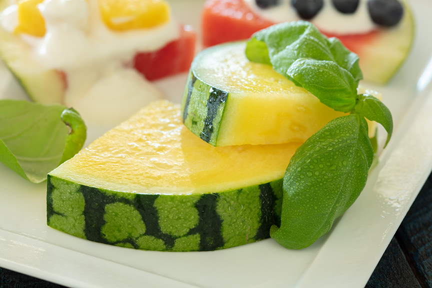 WatermelonSliceswithToppings054